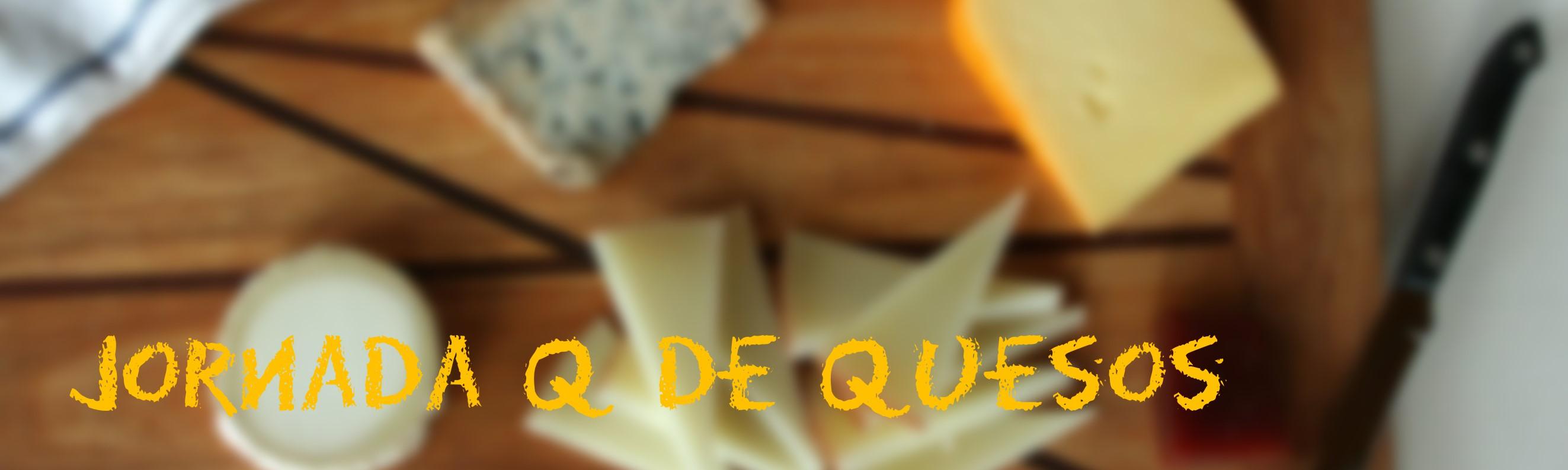 q de quesos (2)