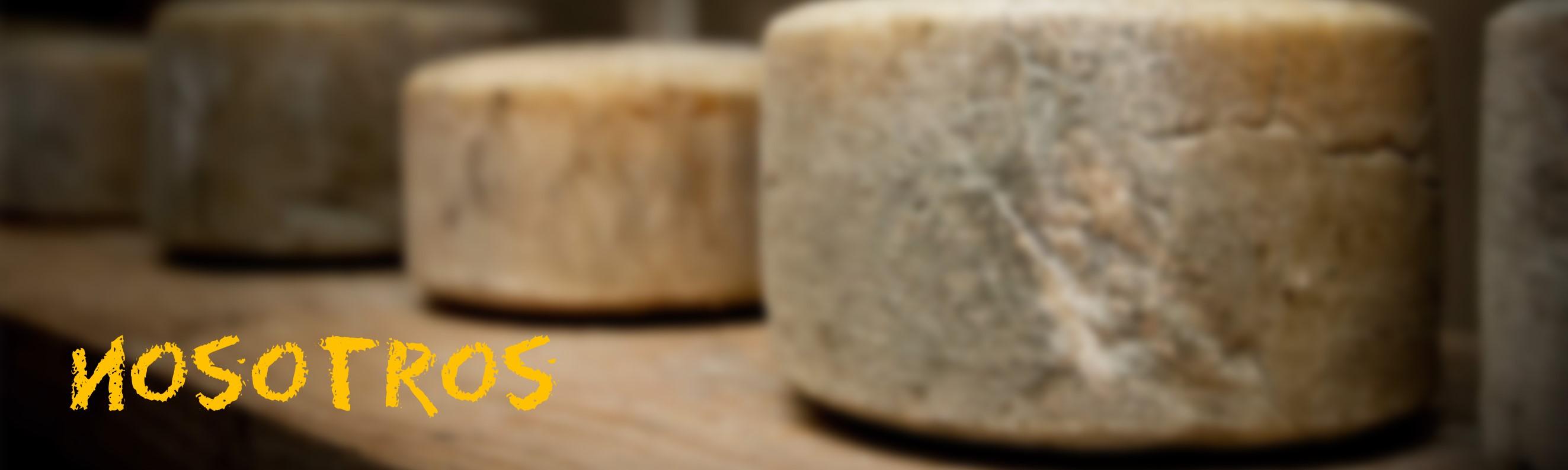 q de quesos (3)