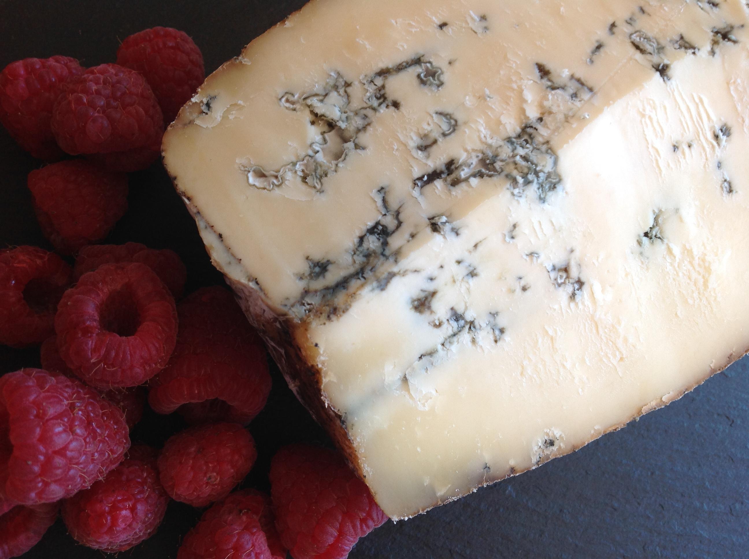 Los quesos son para el verano QdeQuesos