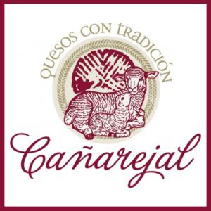 canarejal-qdequesos