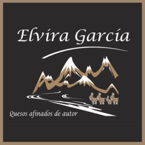 elvira-garcia-qdequesos