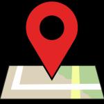 Localizador establecimientos Ruta #QdeQuesos