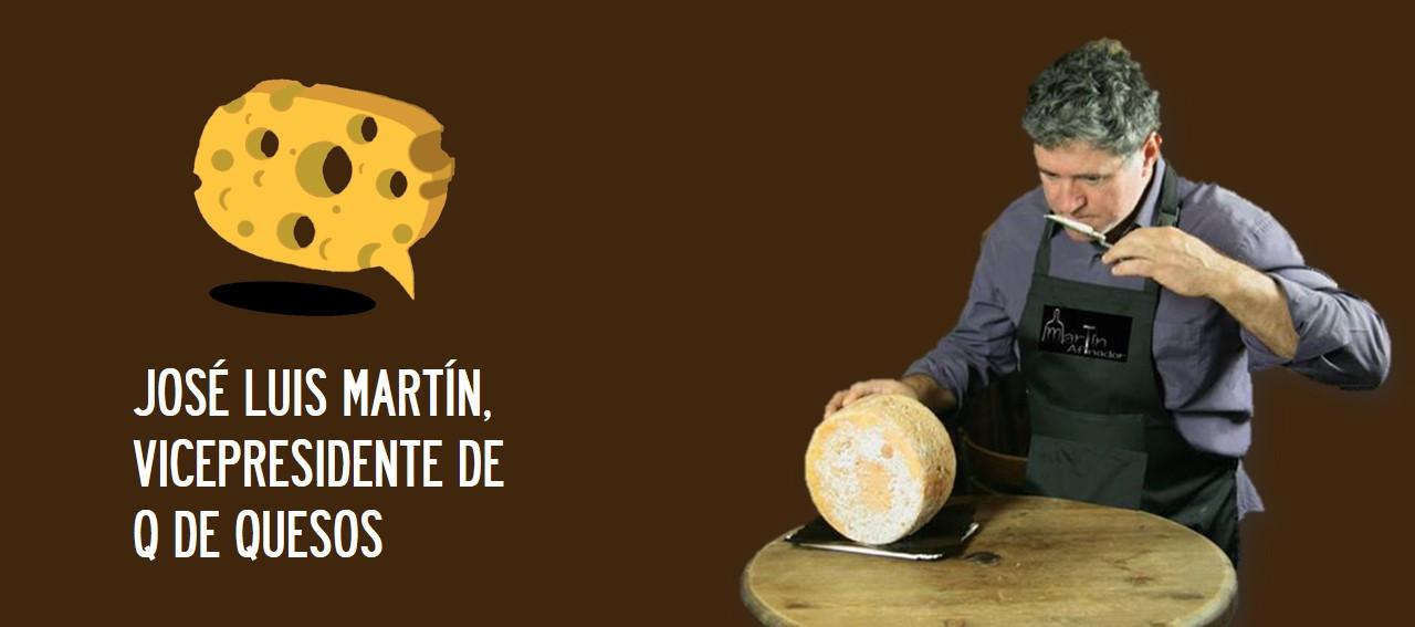 jose-luis-martin-vicepresidente-de-q-de-quesos