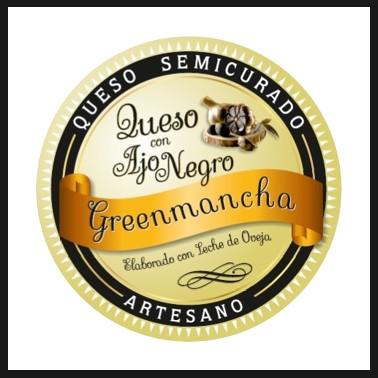 GreenMancha