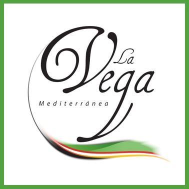 La Vega Mediterránea