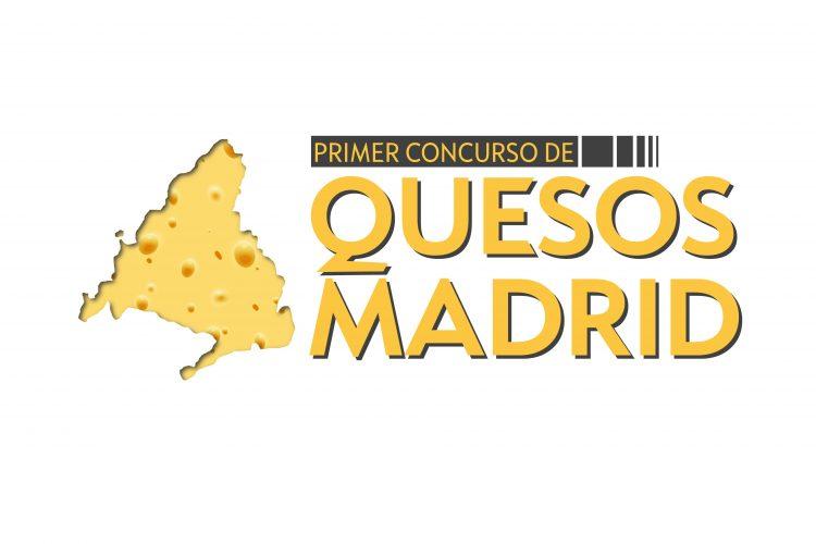 Primer Concurso de los Mejores Quesos de Madrid